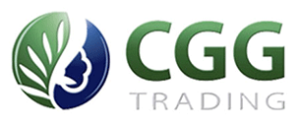 CGG Trading Argentina S.A.