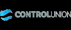 Control Unión Argentina S.A.