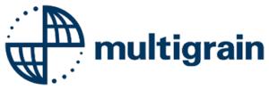 Multigrain Argentina S.A.