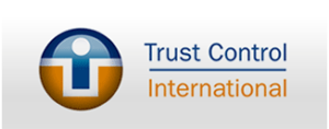 Trust Control International S.A.