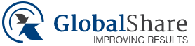 Global Share Logo